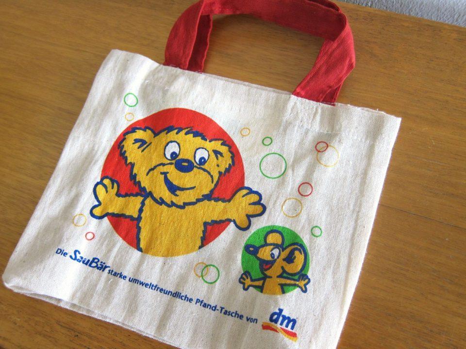 dmのミニエコバッグ-クマとネズミ.jpg