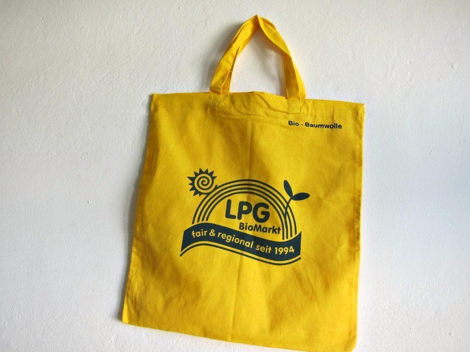 LPGのエコバッグ-薄い黄色.jpg