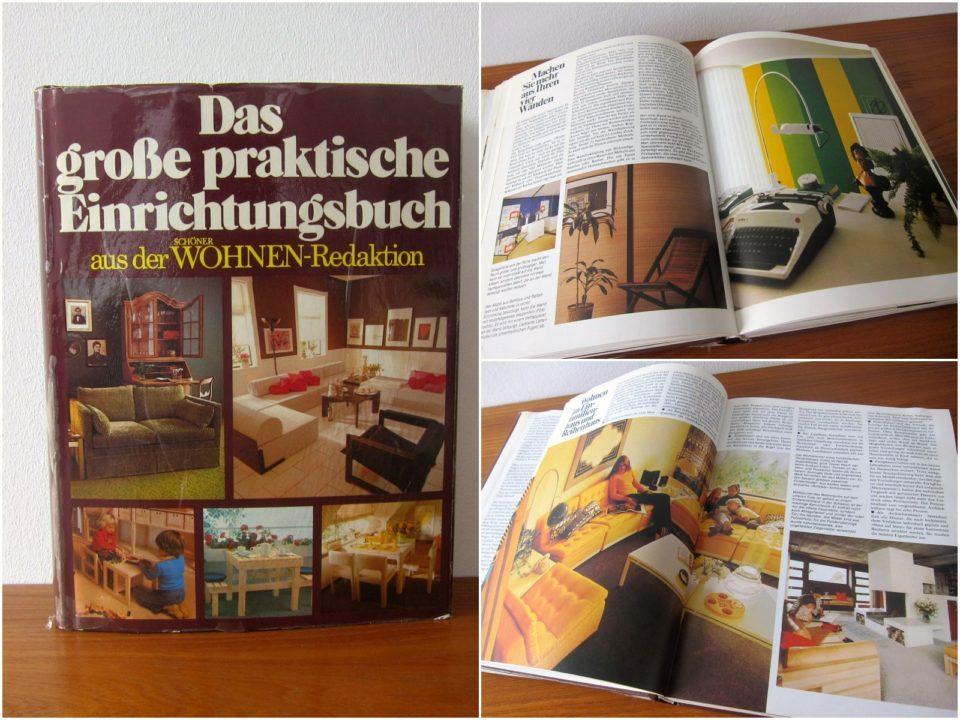 70年代-ドイツのインテリア本-ヴィンテージ-ハードカバー.jpg