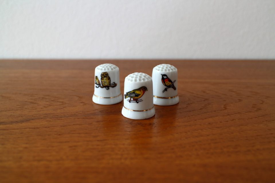 -陶器製ヴィンテージ指ぬき3個セット.jpg