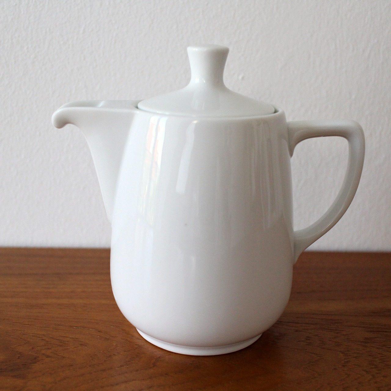 Melittaヴィンテージコーヒーポット