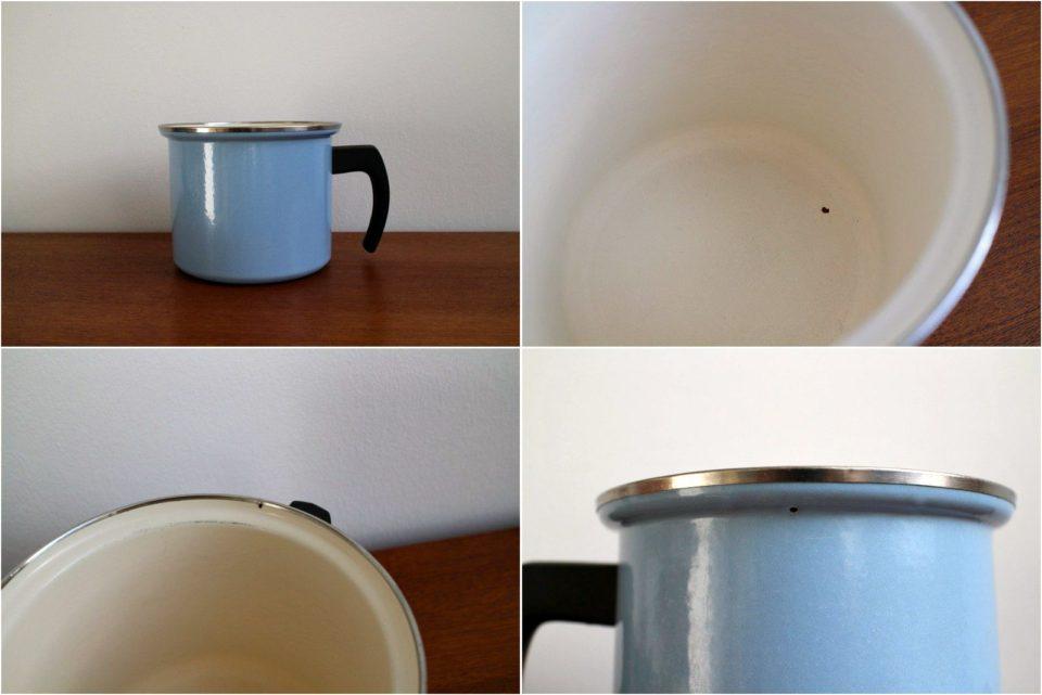 montage-smaller33.jpg